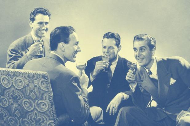 networking men.jpg